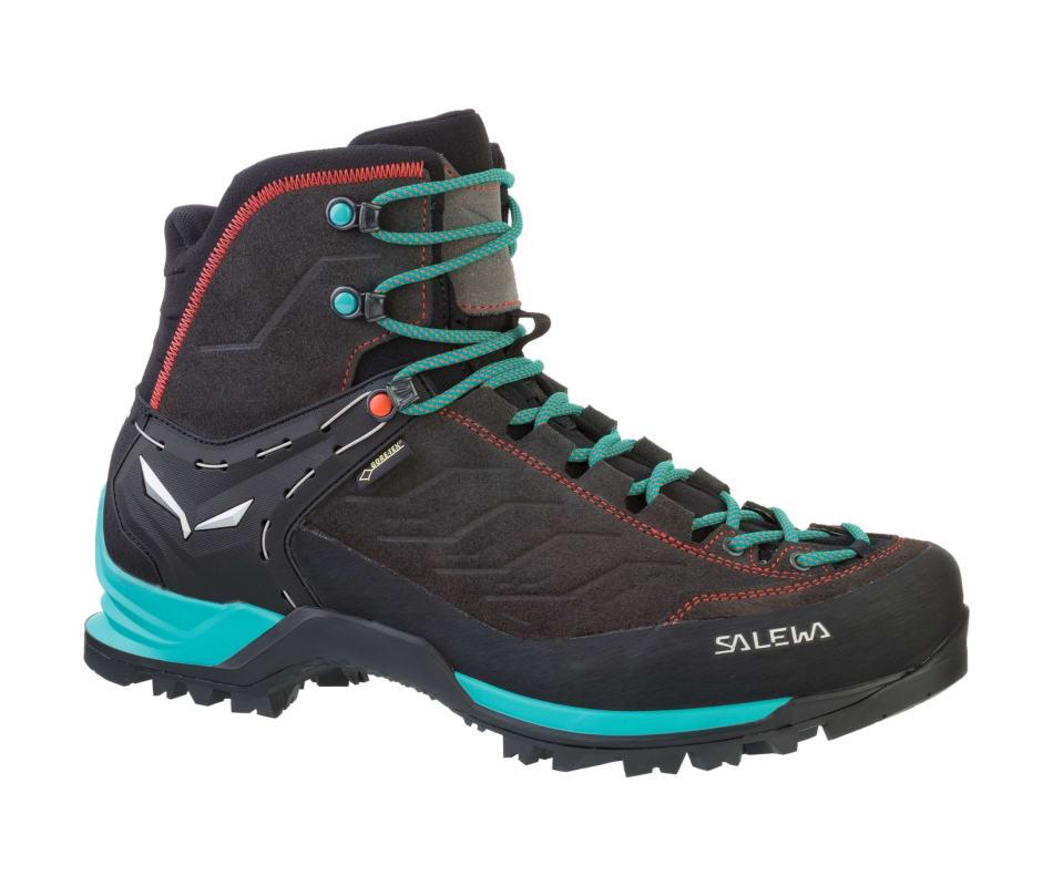 Women's Mtn Trainer Mid Gtx