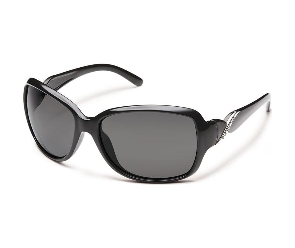 Weave Sunglasses