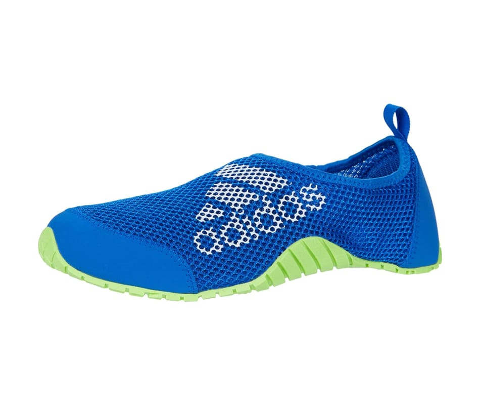 Adidas Terrex Kid's Kurobe - Glory Blue
