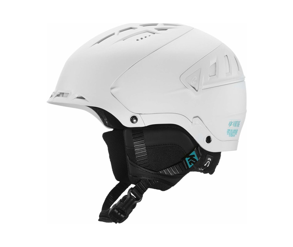 Women's Virtue Helmet