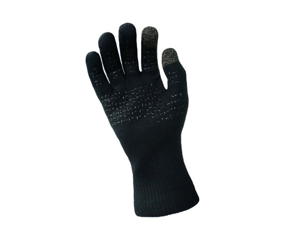 Thermfit Neo Gloves
