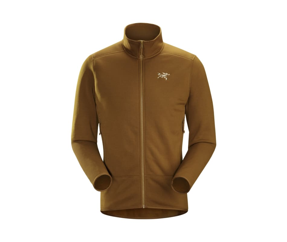 Men's Kyanite Jacket