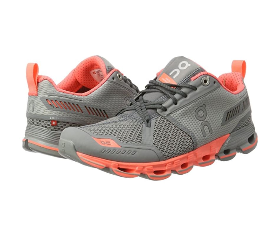 Women's Cloudflyer Running Shoes