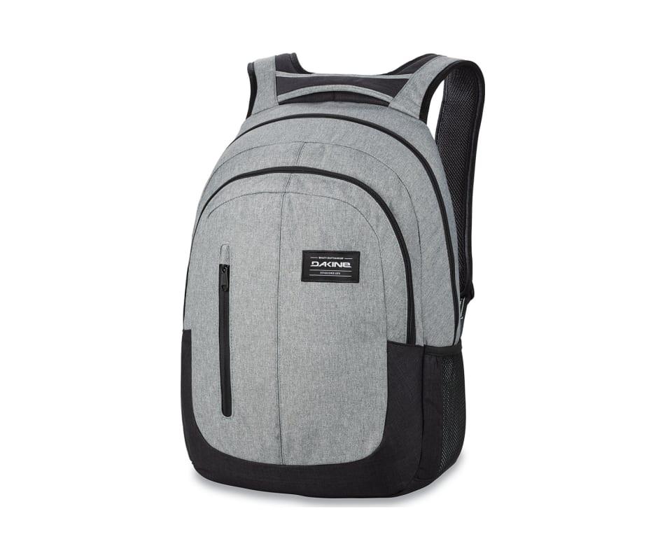 Men's Foundation 26L Backpack