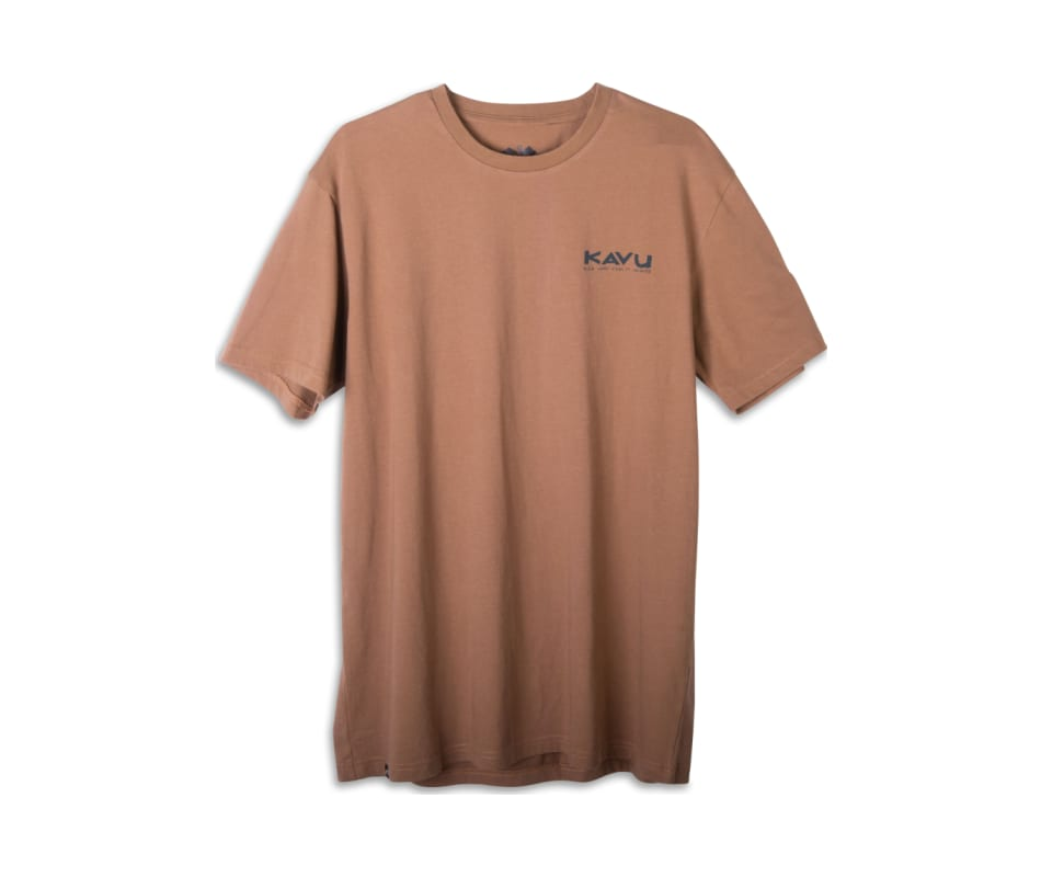 Men's Moon Phase T Shirts