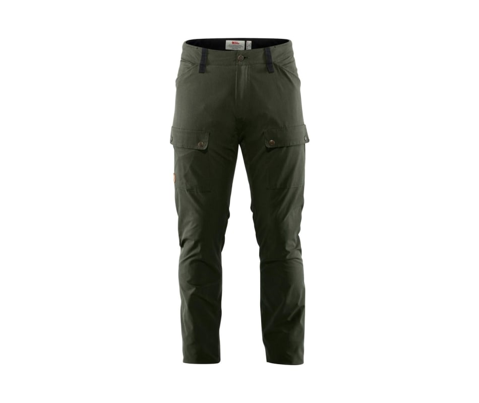 Men's Keb Lite Trousers Regular