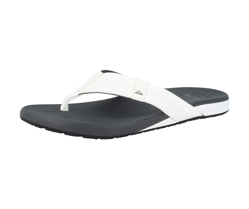 Men's Cushion Phantom Sandal