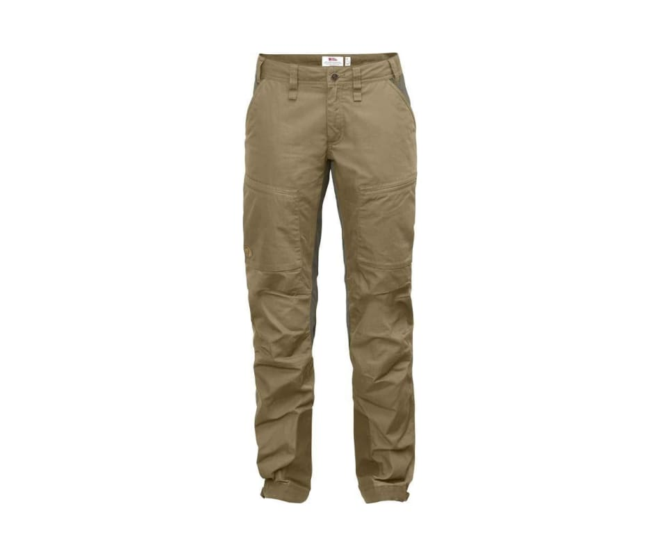 Men's Abisko Lite Trekking Trousers Regular