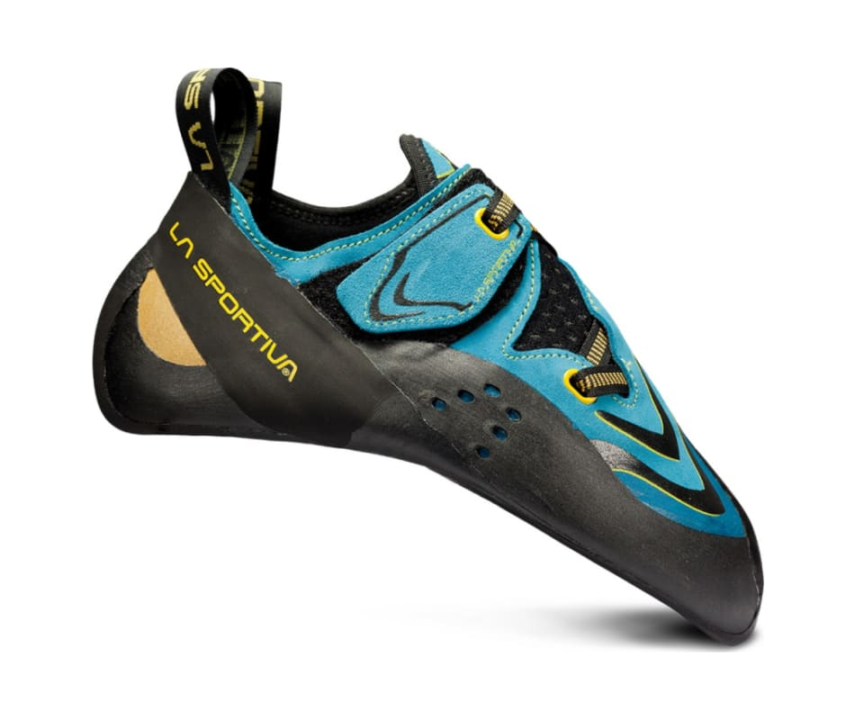 Men's Futura Climbing Shoes