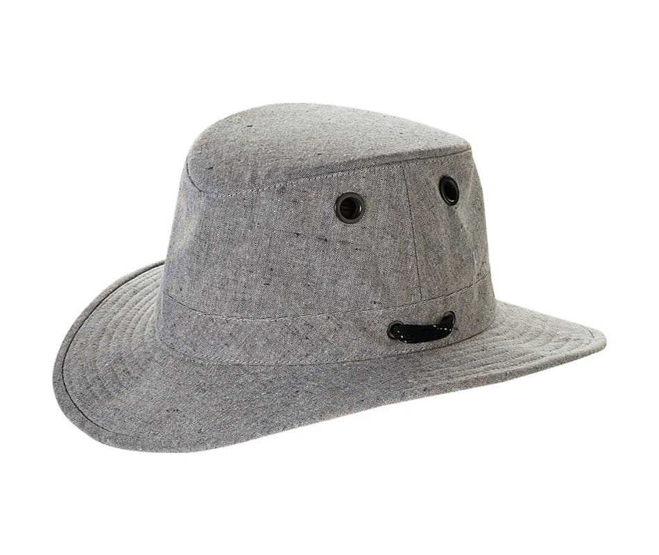 T5MU Mash-up Medium Brim Hat