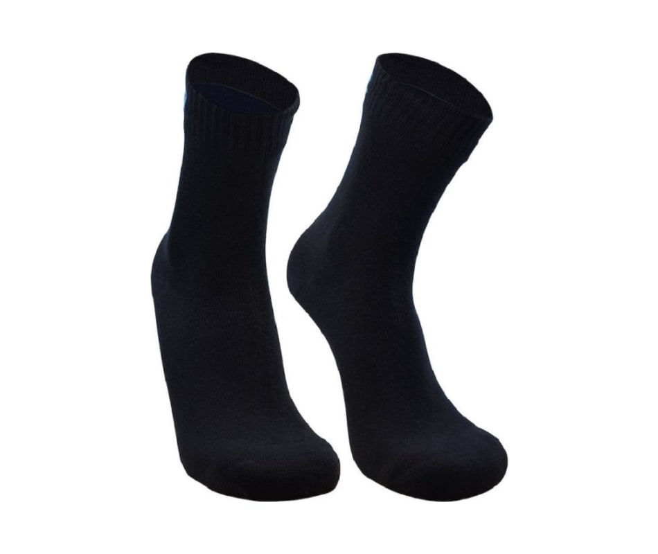 Kid's Ultra Thin Socks