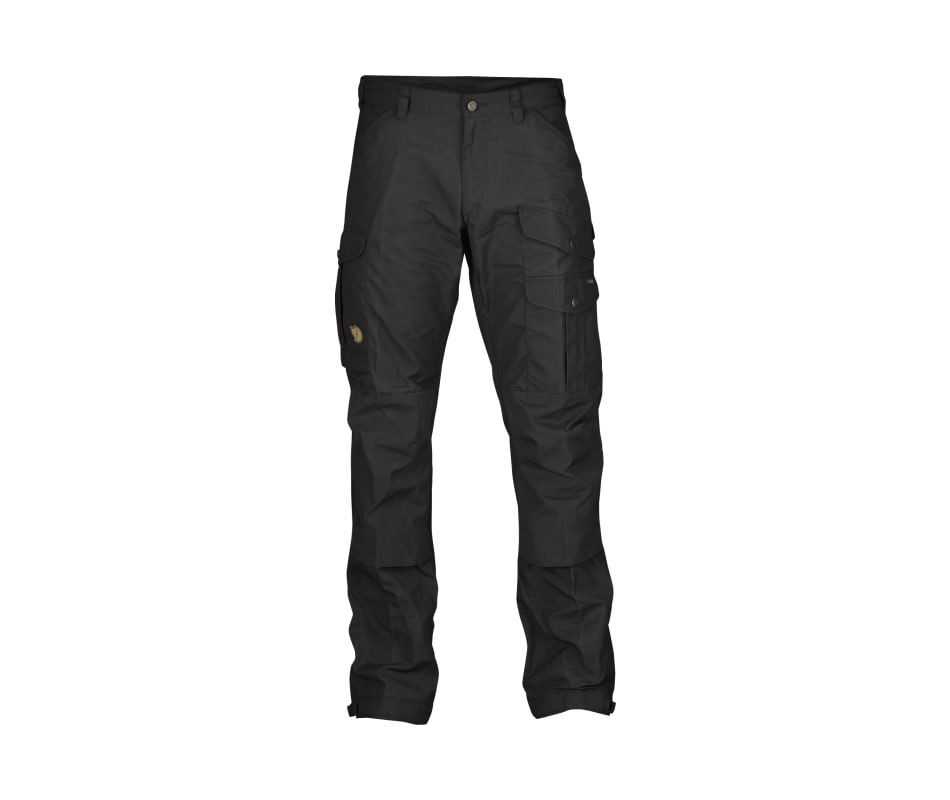 Vidda Pro Trousers Long
