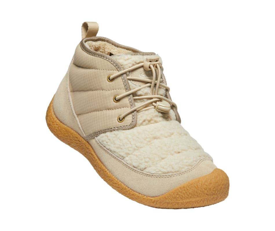 Women's Howser Ii Chukka