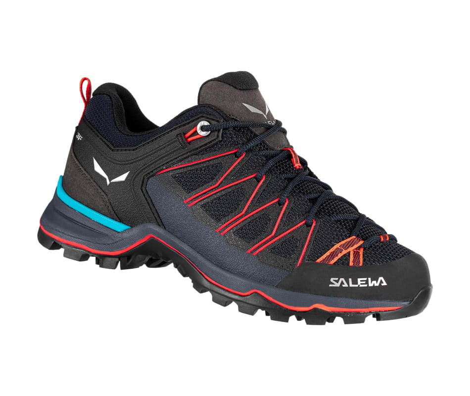 Women's Mountain Trainer Lite
