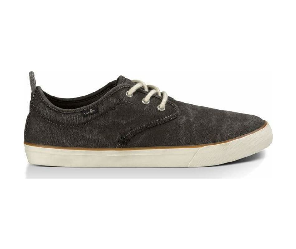 Men's Guide Plus Washed Shoe
