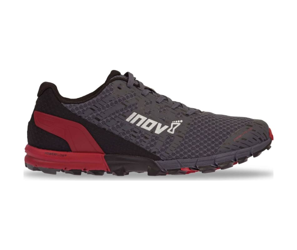 INOV8 Men's Trailtalon 235