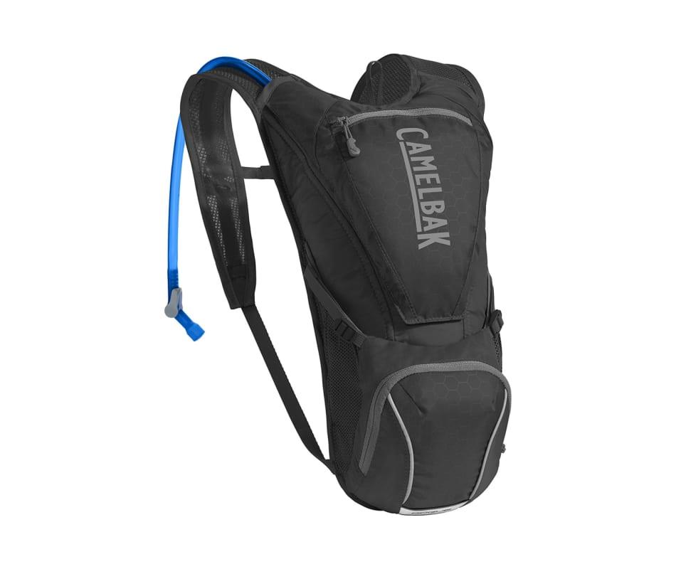 Rogue Hydration Pack by Camelbak 85 oz Kelp//Black