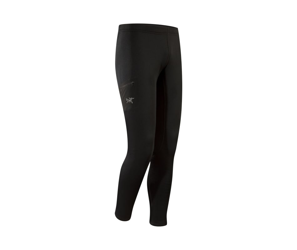 Men's Rho Ar Bottom