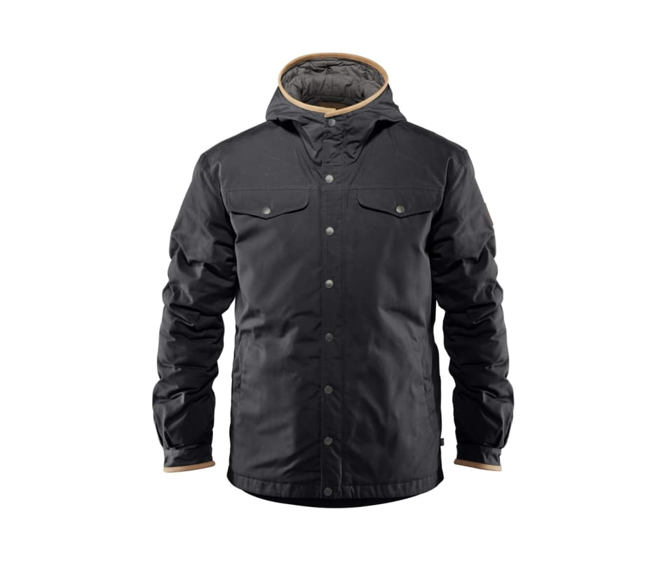 Men's Greenland No. 1 Down Jacket