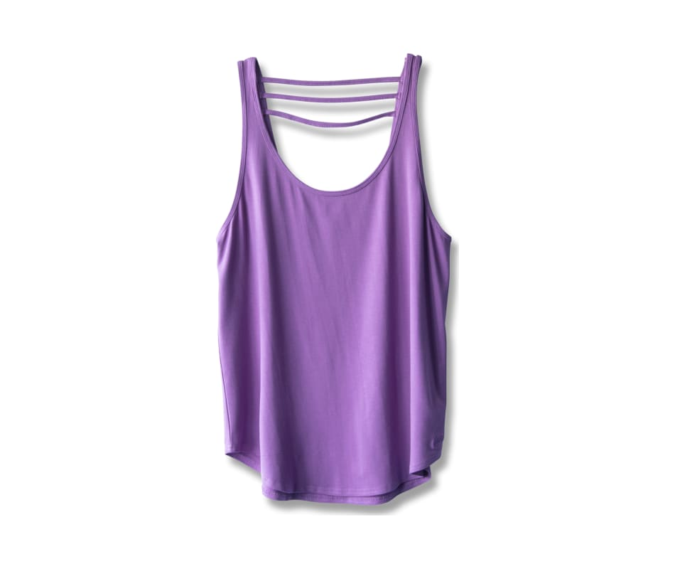 Women's Isla Tank Top