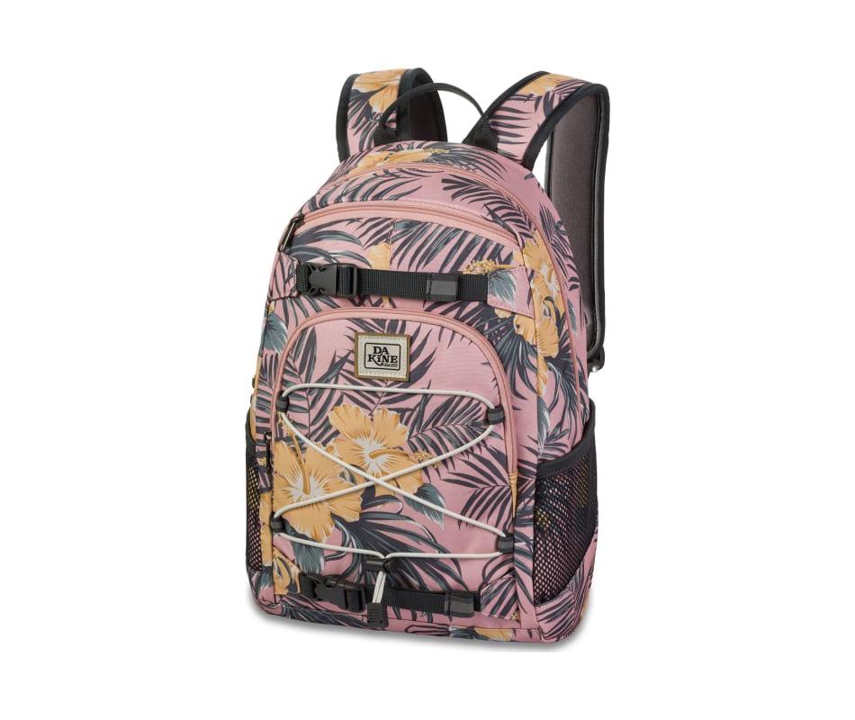 Women's Grom 13L Backpack