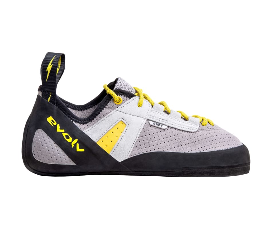 Men's Defy Lace Climbing Shoes