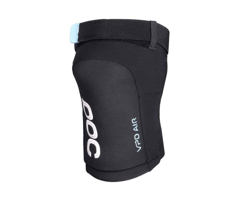 Joint Vpd Air Knee Protection