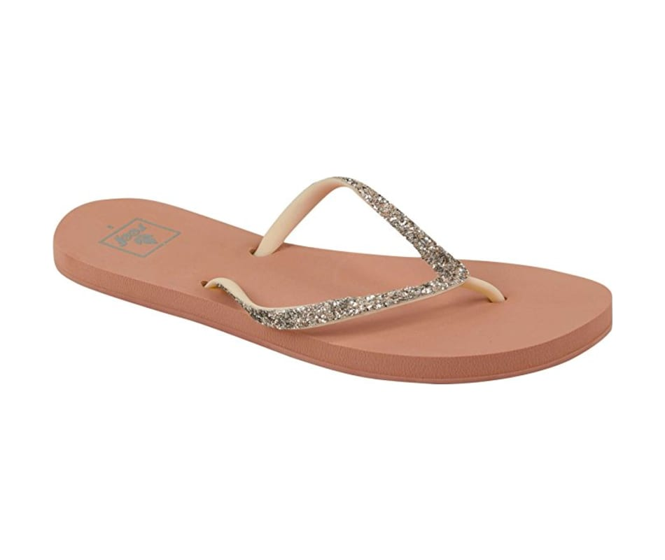 c6361e243c03 Reef Sandals Women s Stargazer Porcelain - 10