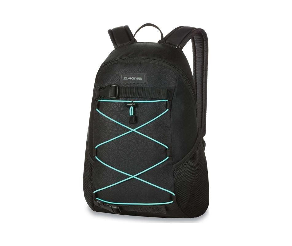 Wonder 15L Backpack
