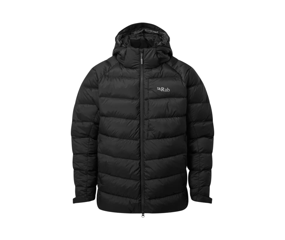 Men's Axion Pro Jacket