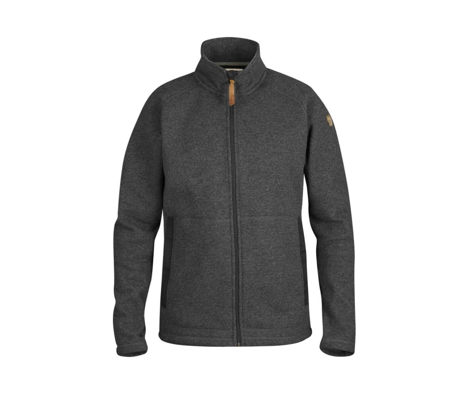 Men's Fleece No. 26