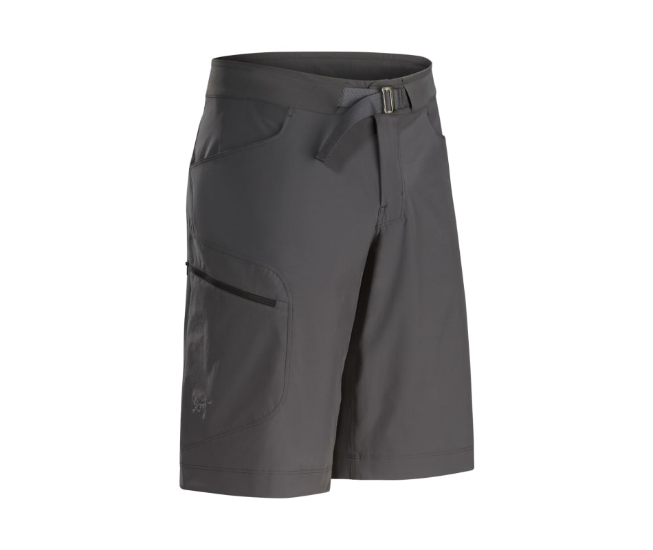 Men's Lefroy Shorts