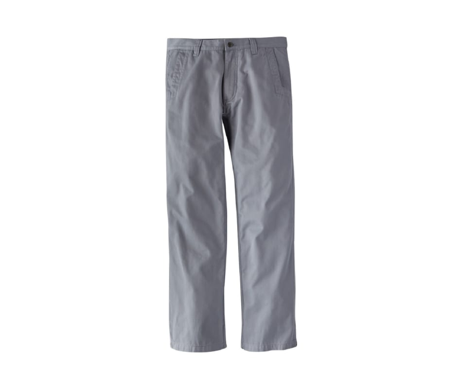 Men's Teton Twill Pant Relaxed Fit