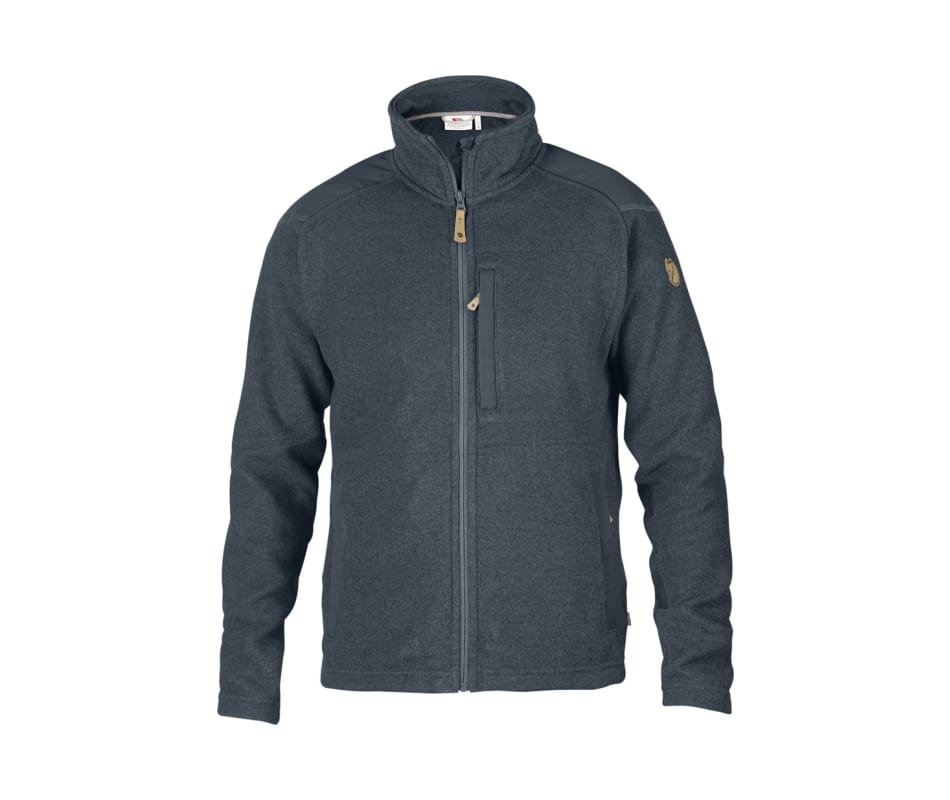 Men's Buck Fleece
