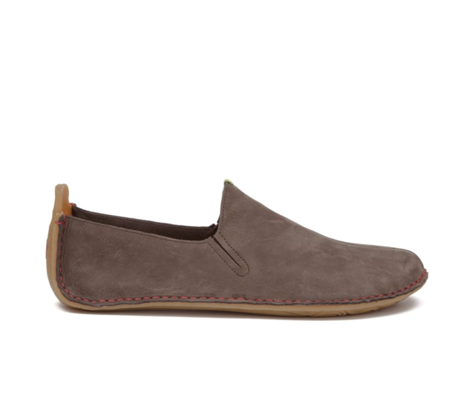 Men's Ababa Leather