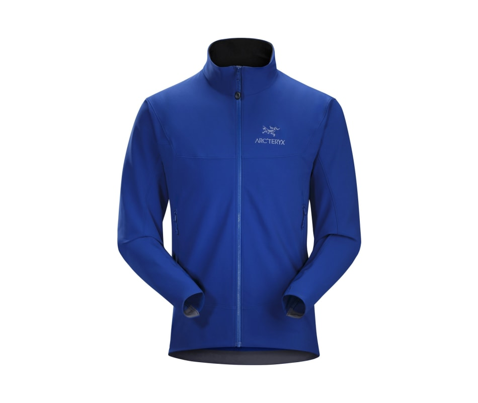 Arc'Teryx Men's Gamma LT Jacket