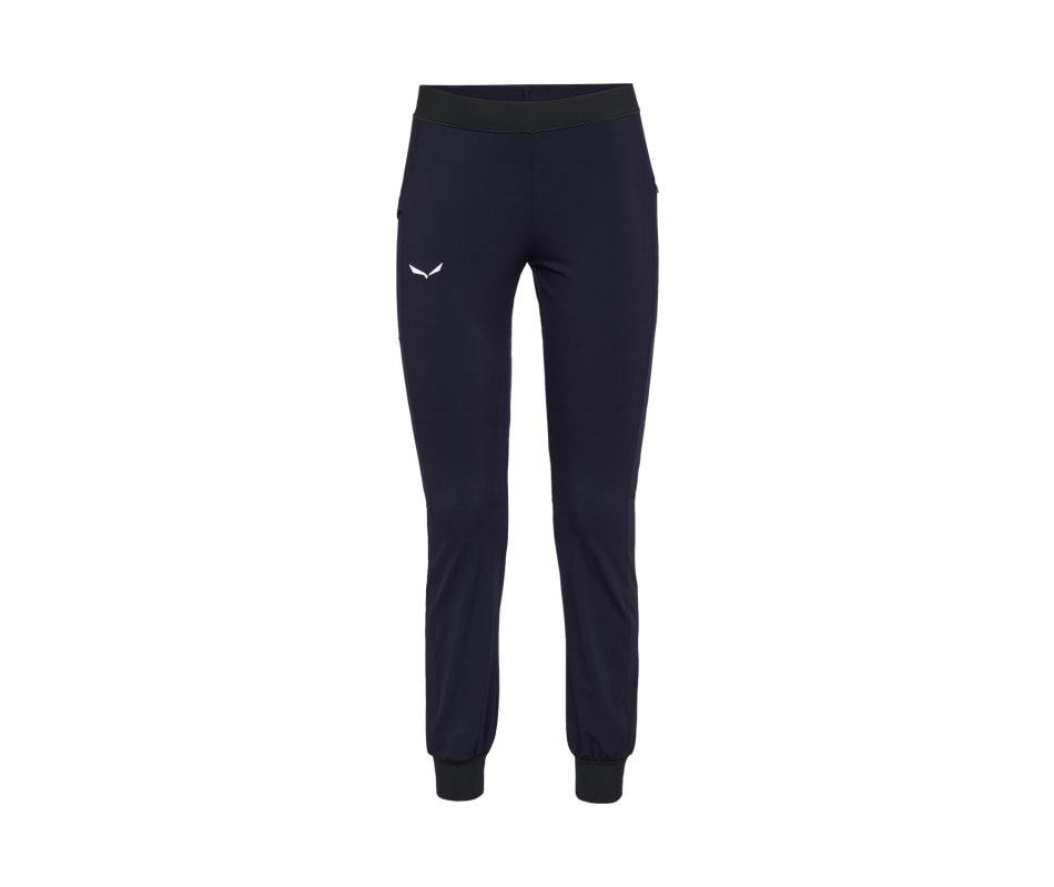 Women's Puez Train Trek Dry Pant