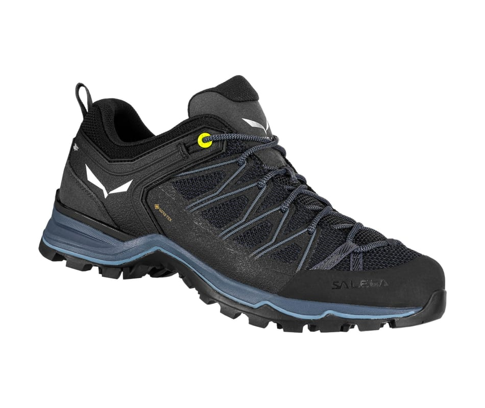 Men's Mountain Trainer Lite Gtx