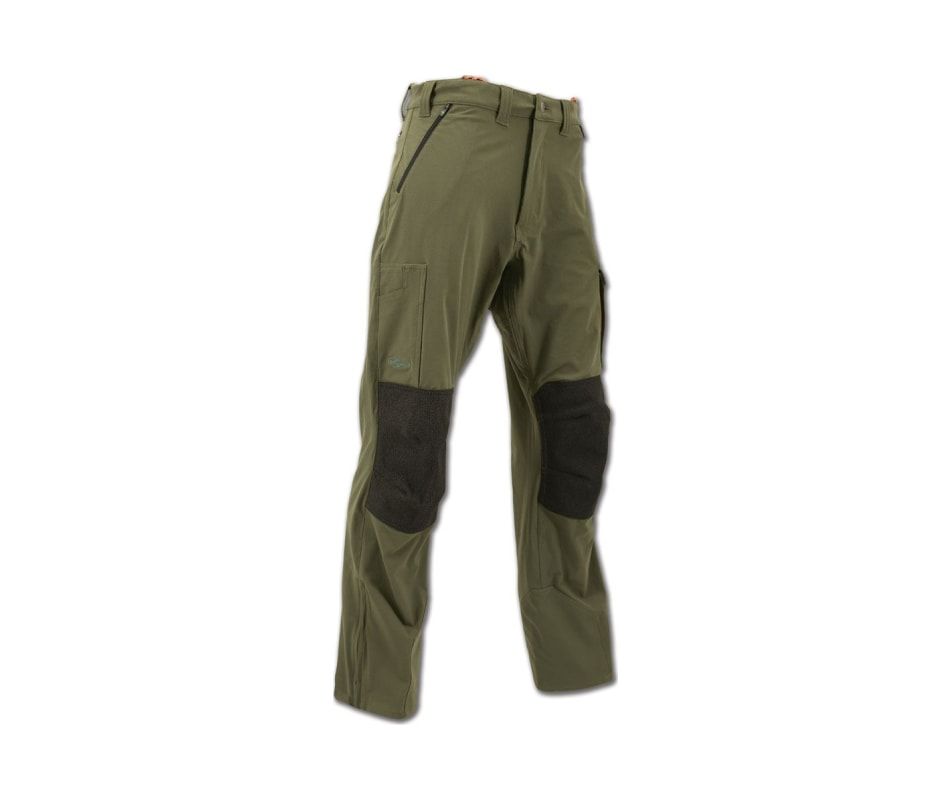 Men's Ascender Pants
