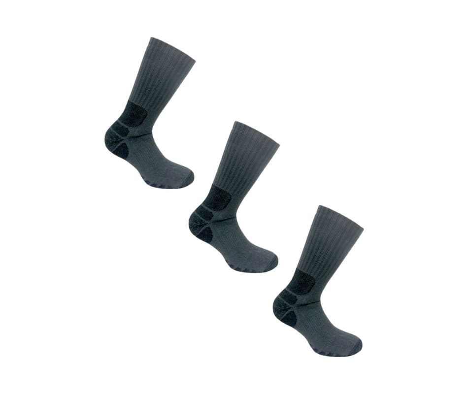 Eurosock Multipurpose Heavy Weight - 3 Pack