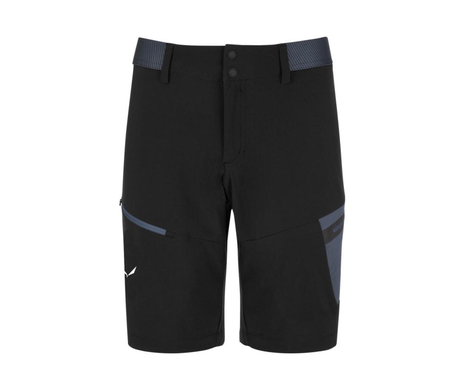 Salewa Mens Pedroc 2 DST Shorts