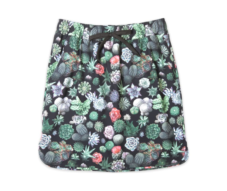 Women's Ixtapa Skirt