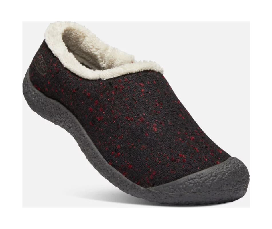 Footwear Women's Howser Slide Wool