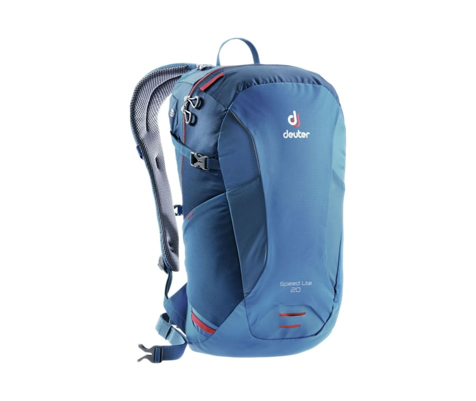 Speed Lite 20 Backpack