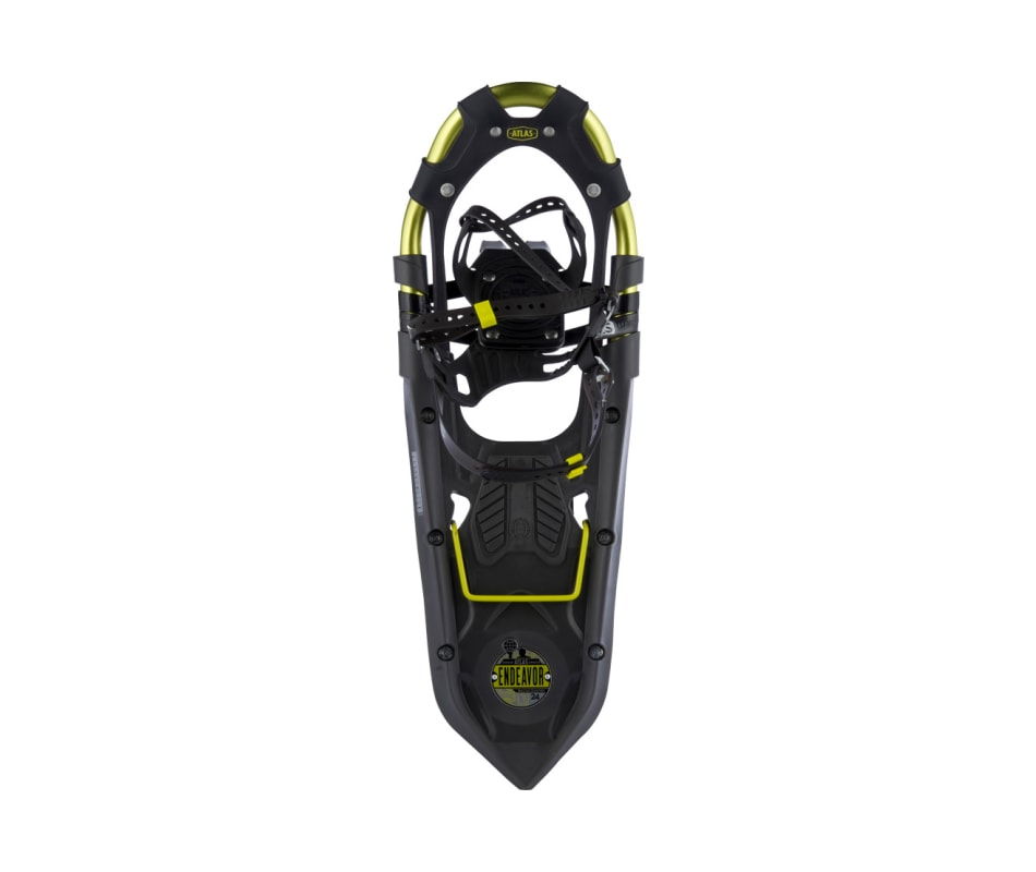 Men's Endeavor Backcountry Snowshoes