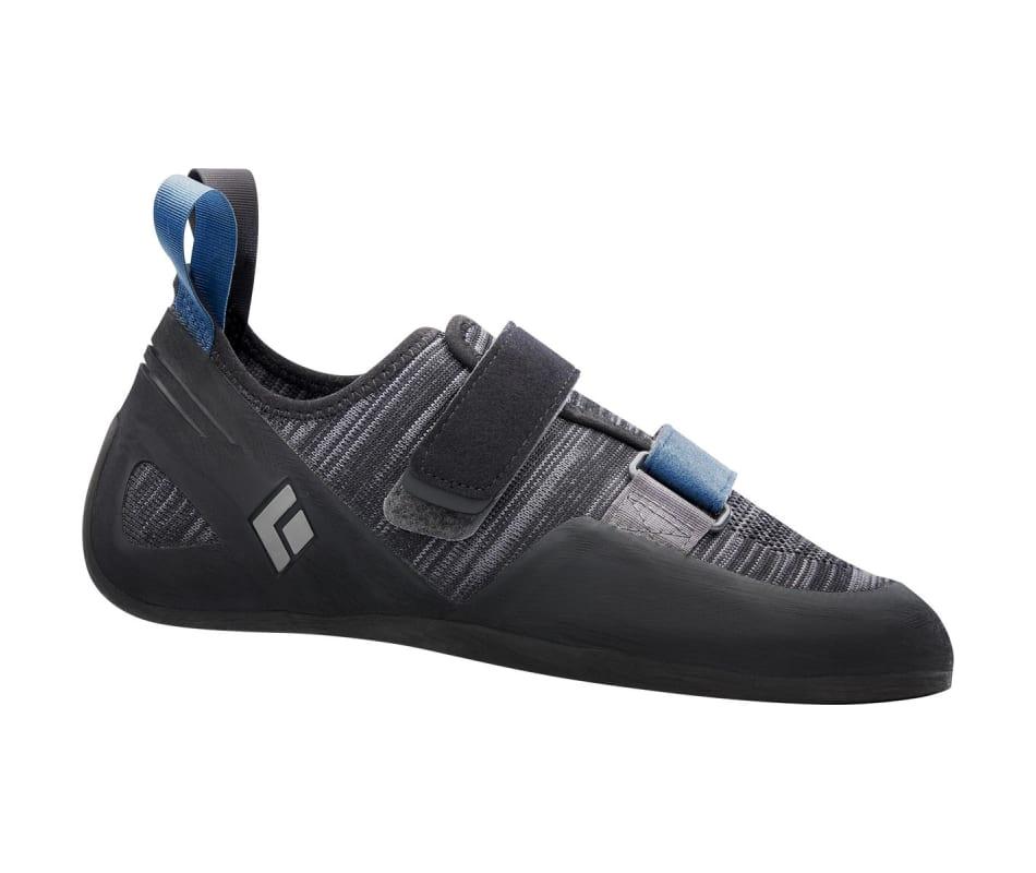 Men's Momentum Climbing Shoe