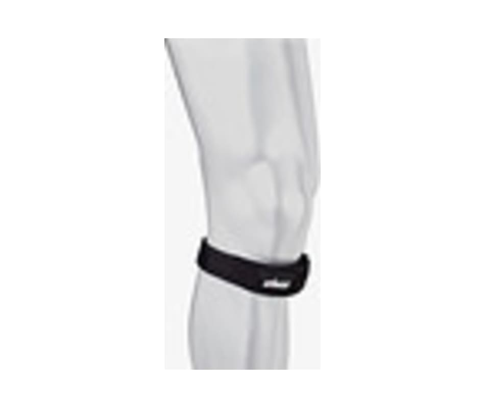 Jk Band Knee Brace