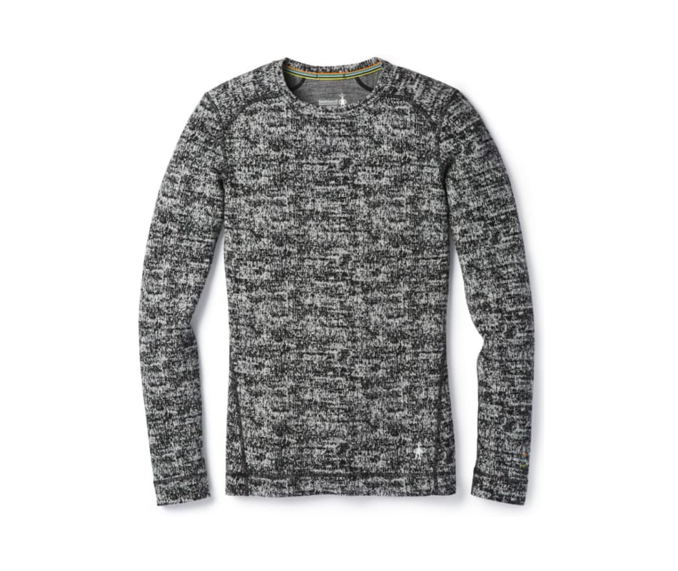 Smartwool Women's Merino 250 Baselayer Pattern Cre