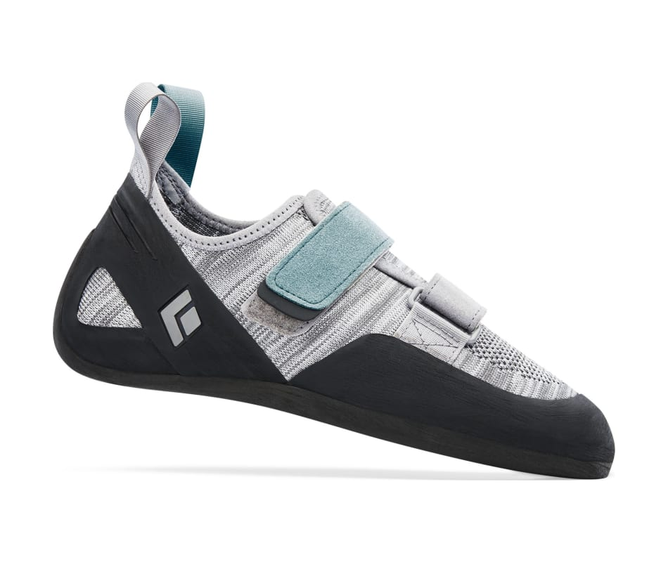 Women's Momentum Climbing Shoes