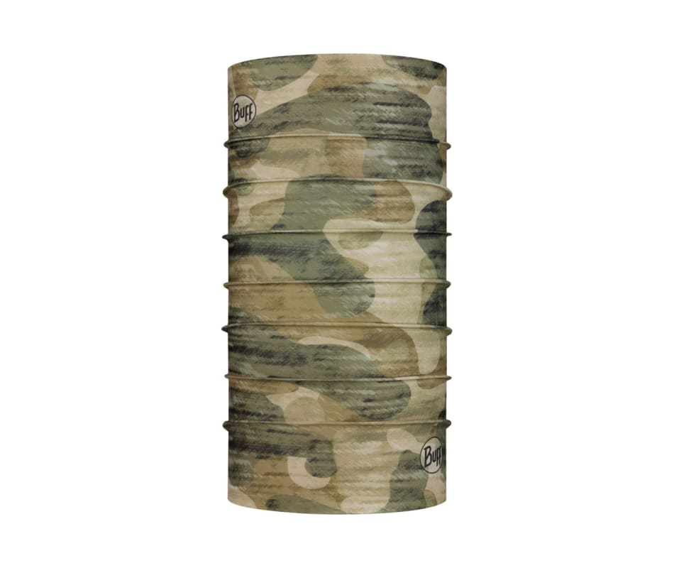 XL Headwear Buff CoolNet UV